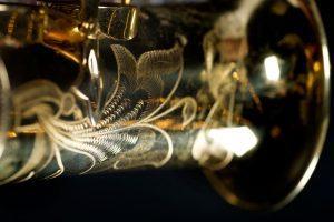 saxofon10_web